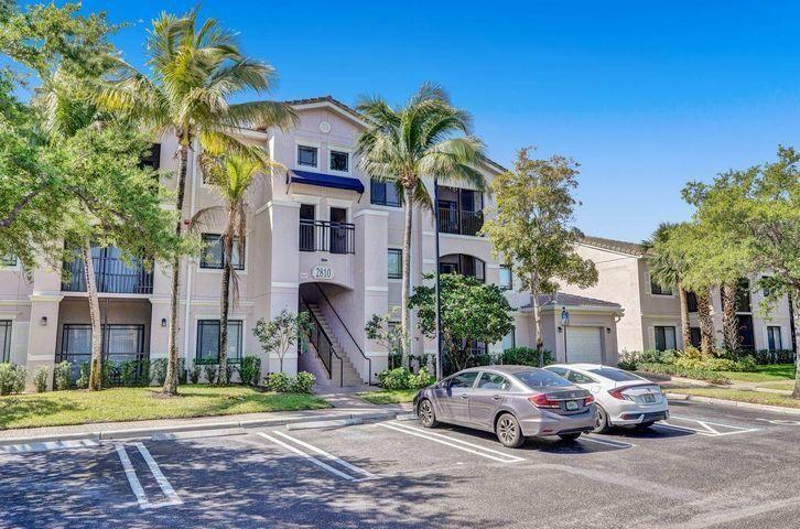 2727 Anzio Court 202, Palm Beach Gardens, FL, 33410