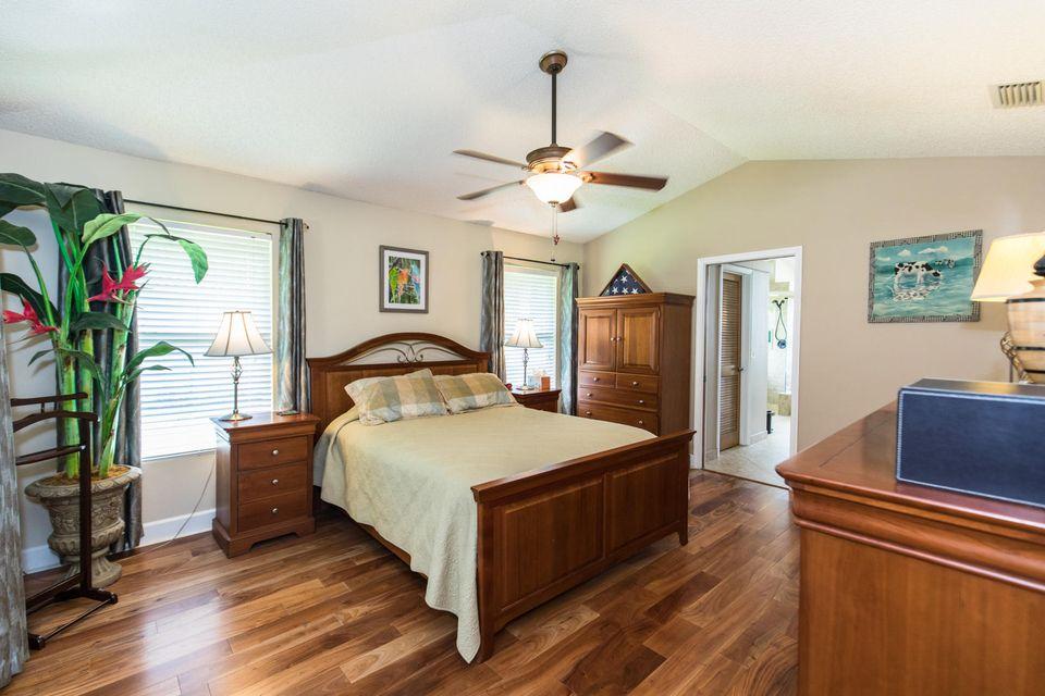 14 Dunbar Road, Palm Beach Gardens, FL, 33418