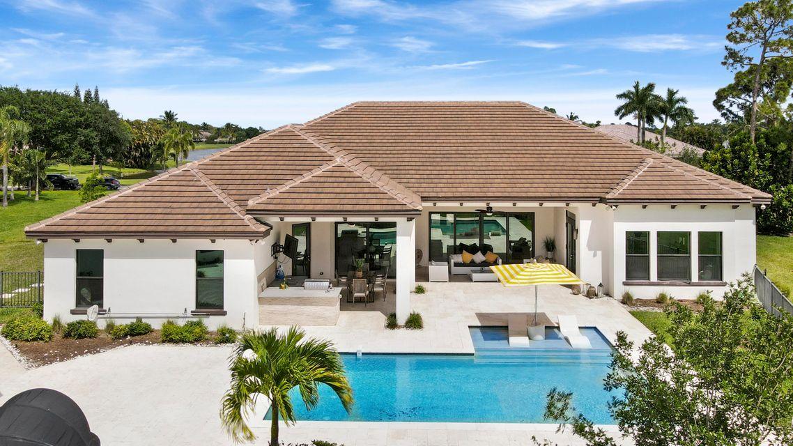 7831 E Woodsmuir Drive, Palm Beach Gardens, FL, 33412