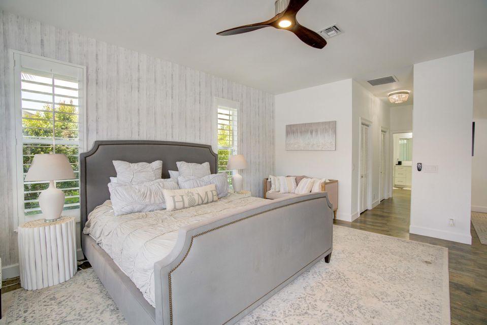 2362 Edward Road, Palm Beach Gardens, FL, 33410