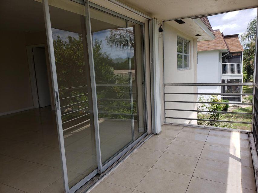 10270 N Military Trail 3b, Palm Beach Gardens, FL, 33410