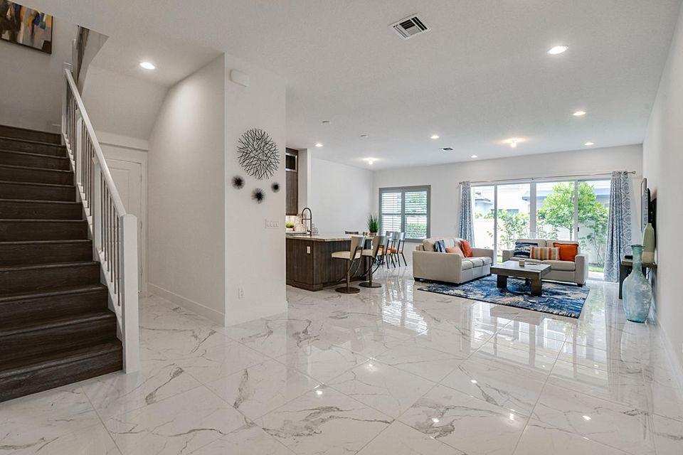 4944 Pointe Midtown Way Bldg 12 APT56, Palm Beach Gardens, FL, 33418
