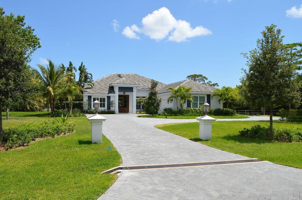 5595 Sea Biscuit Road, Palm Beach Gardens, FL, 33418