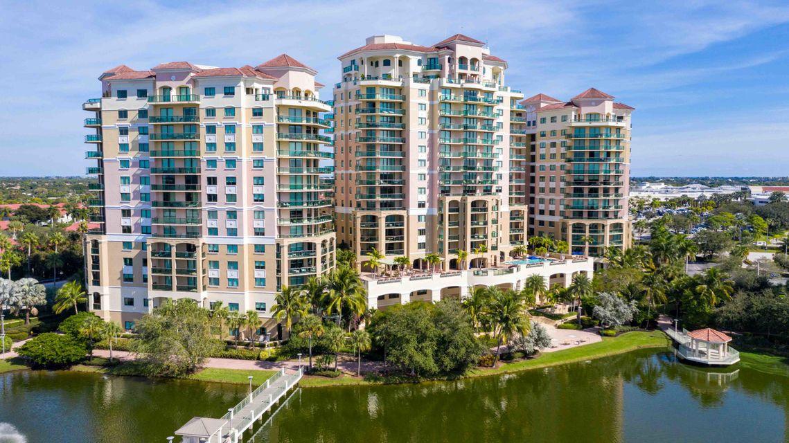 3630 Gardens Parkway 1004c, Palm Beach Gardens, FL, 33410