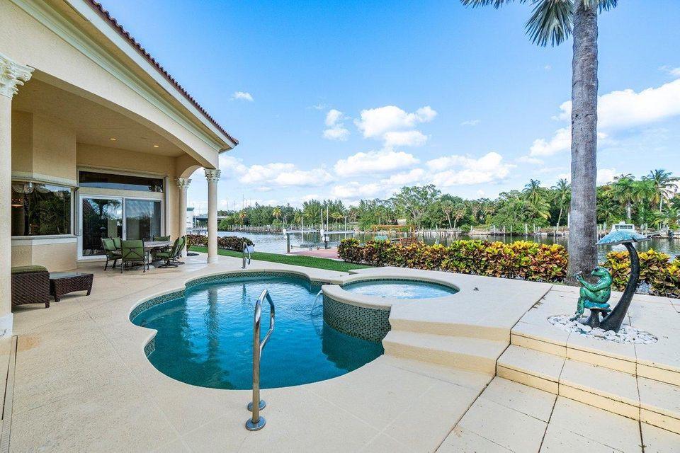 11378 E Teach Road, Palm Beach Gardens, FL, 33410