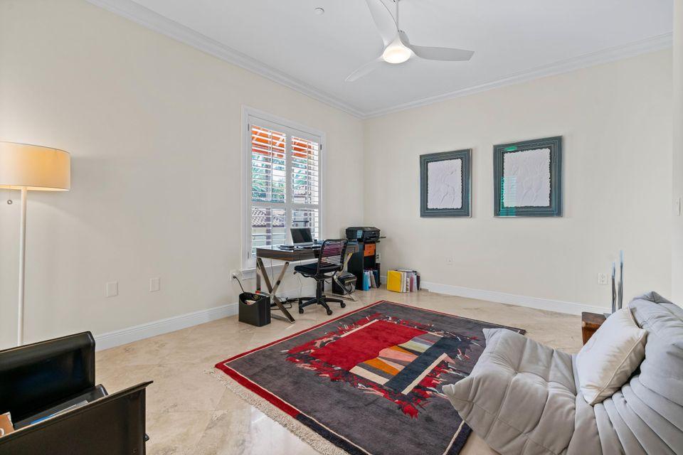 9 Marina Gardens Drive, Palm Beach Gardens, FL, 33410