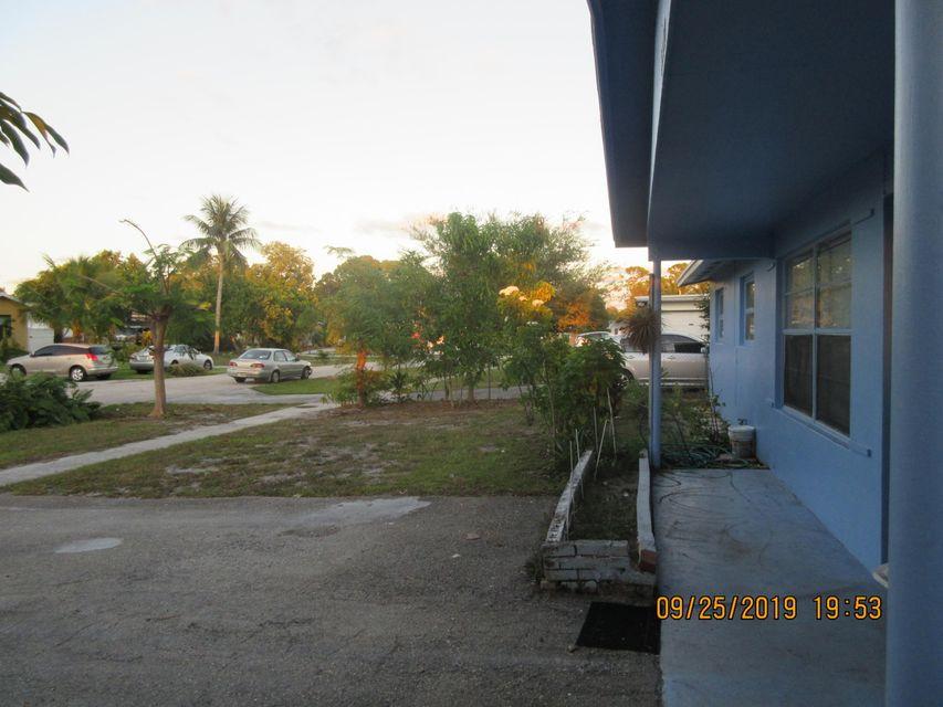 3608 Holiday Road, Palm Beach Gardens, FL, 33410