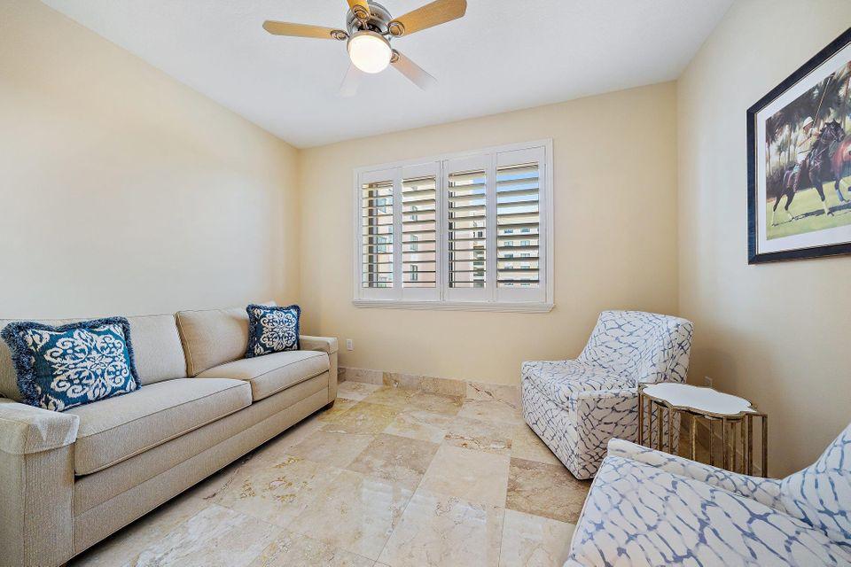 3610 Gardens Parkway 1005a, Palm Beach Gardens, FL, 33410