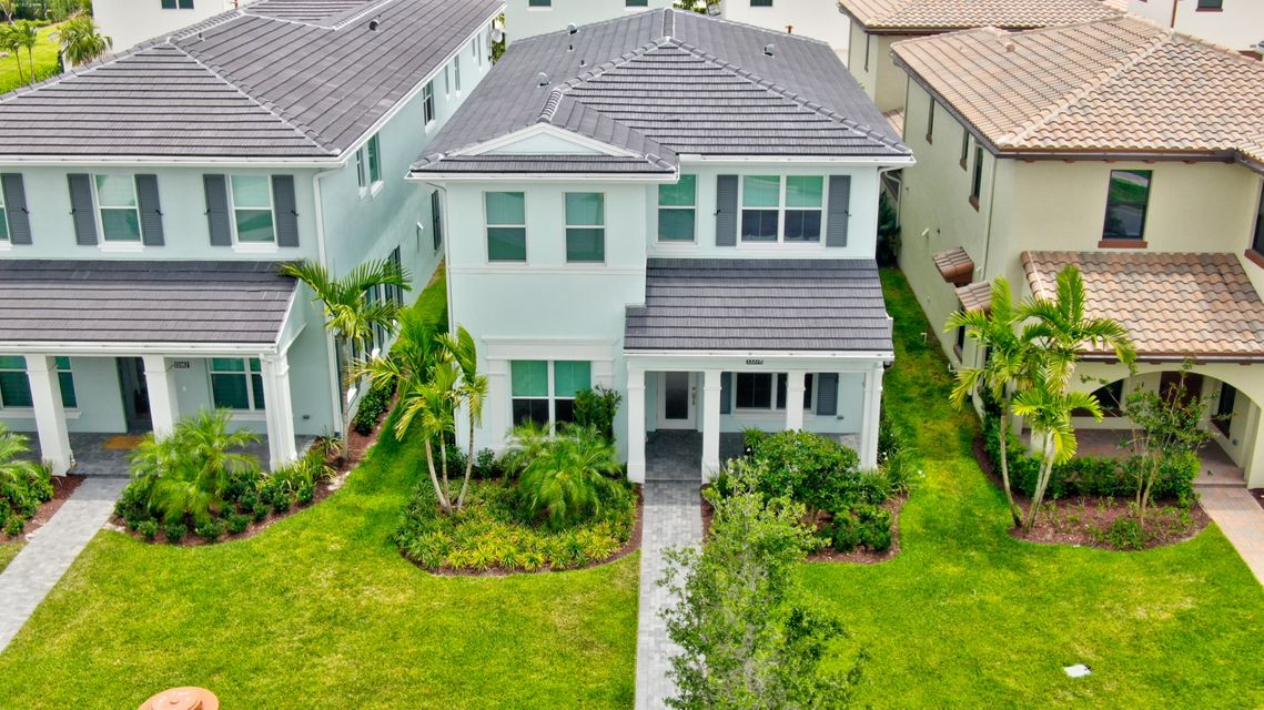 13378 Machiavelli Way, Palm Beach Gardens, FL, 33418