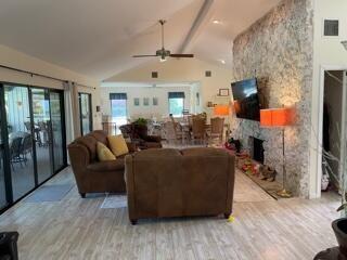 3 Glencairn Court, Palm Beach Gardens, FL, 33418