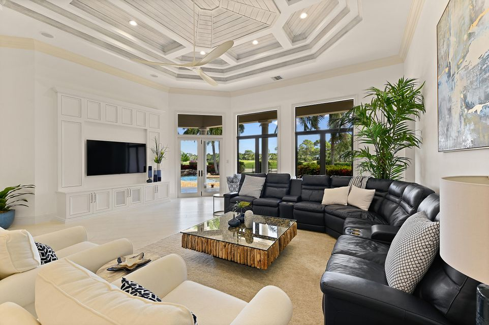 12210 Tillinghast Circle, Palm Beach Gardens, FL, 33418