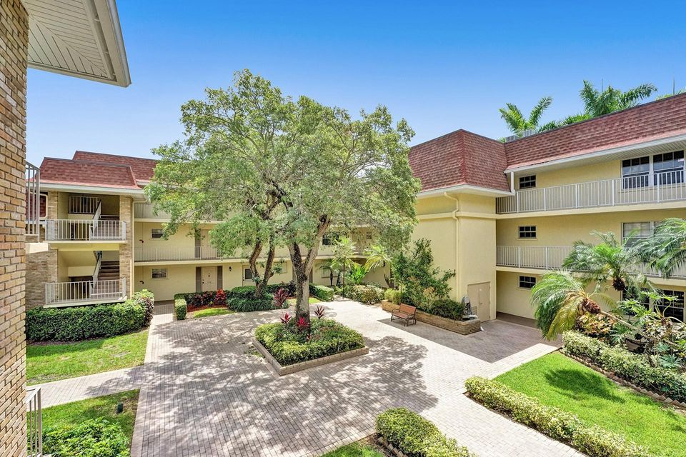 5510 Tamberlane Circle 247, Palm Beach Gardens, FL, 33418