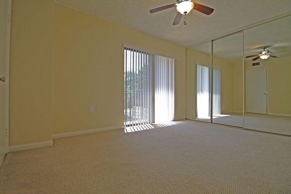 822 8th Court, Palm Beach Gardens, FL, 33410