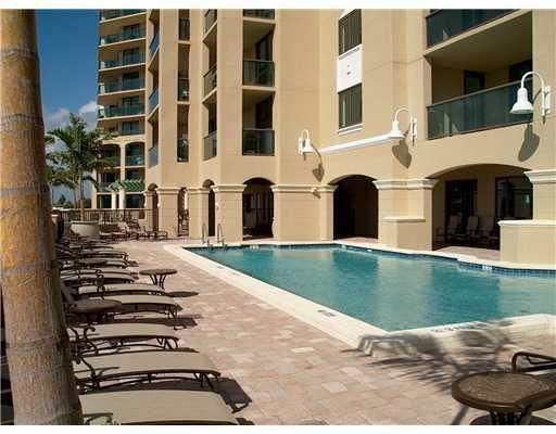 3630 Gardens Parkway 1205c, Palm Beach Gardens, FL, 33410