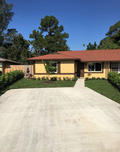 4871 Arthur Street, Palm Beach Gardens, FL, 33418