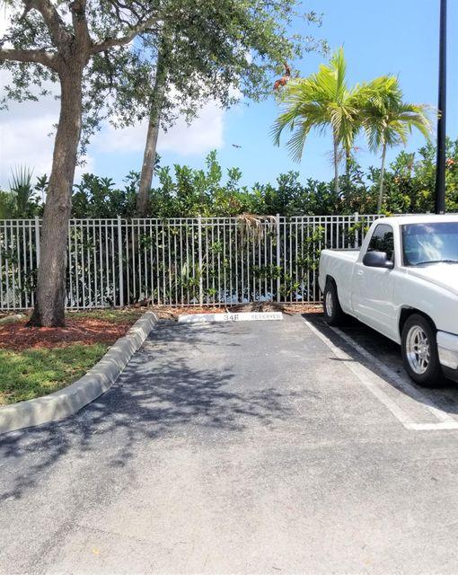 11029 Legacy Boulevard 203, Palm Beach Gardens, FL, 33410