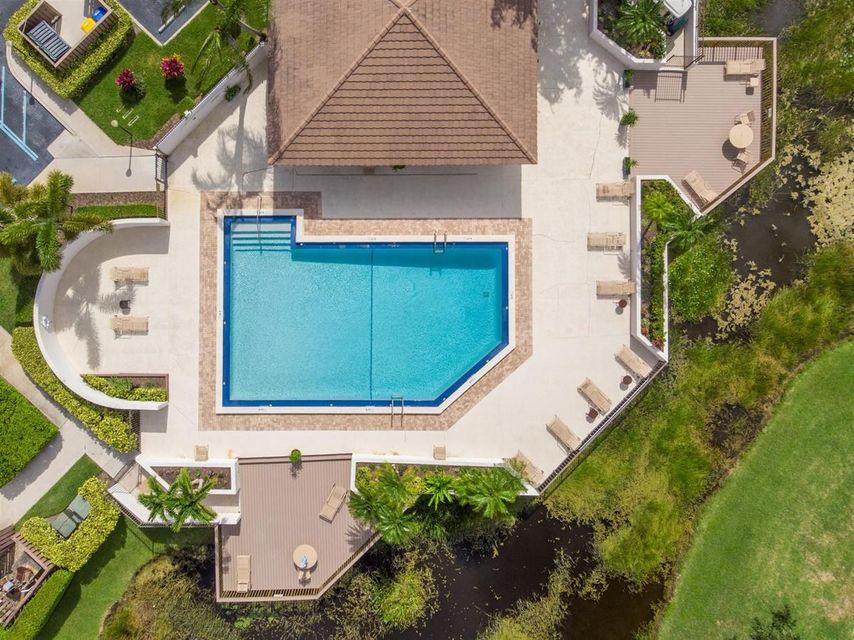 106 Club Drive, Palm Beach Gardens, FL, 33418