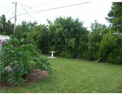 12149 Colony Avenue, Palm Beach Gardens, FL, 33410