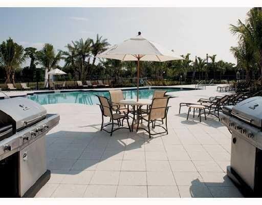 4903 Midtown Lane 3218, Palm Beach Gardens, FL, 33418
