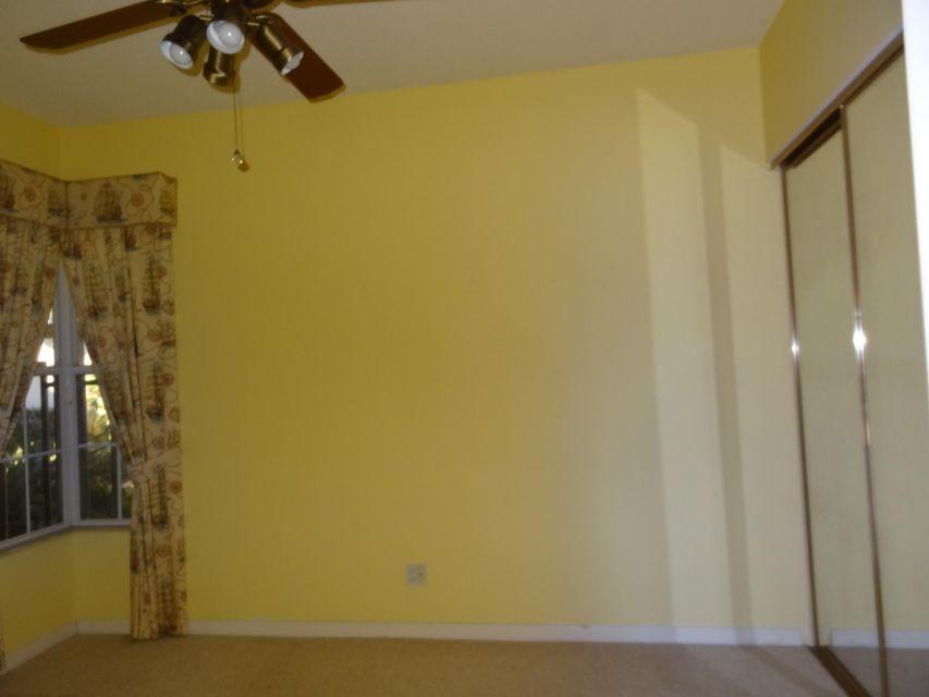 1009 Bedford Avenue, Palm Beach Gardens, FL, 33403