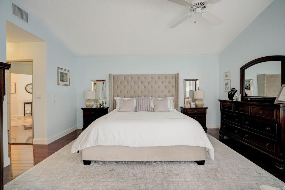 13159 La Lique Court, Palm Beach Gardens, FL, 33410