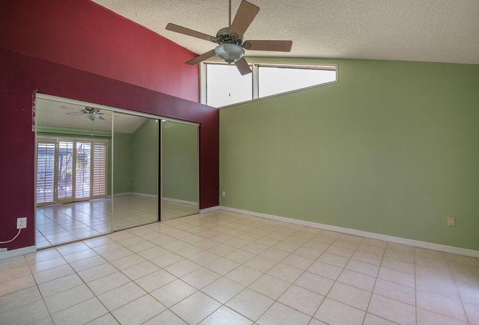 5806 Golden Eagle Circle, Palm Beach Gardens, FL, 33418