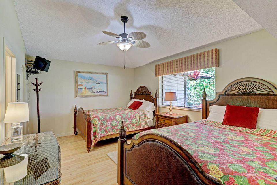 114 Club Drive, Palm Beach Gardens, FL, 33418