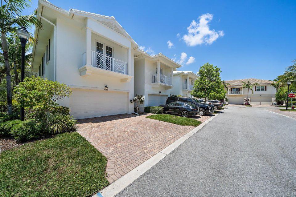 4133 Darlington Street, Palm Beach Gardens, FL, 33418