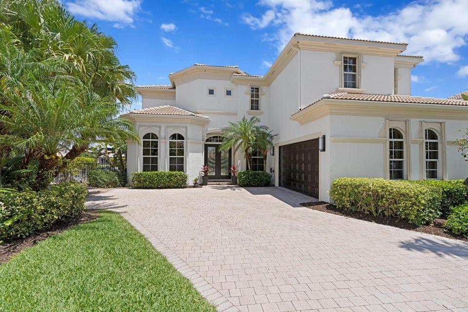 355 Vizcaya Drive, Palm Beach Gardens, FL, 33418