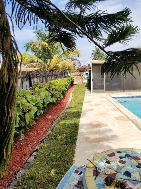 9158 Keating Drive, Palm Beach Gardens, FL, 33410