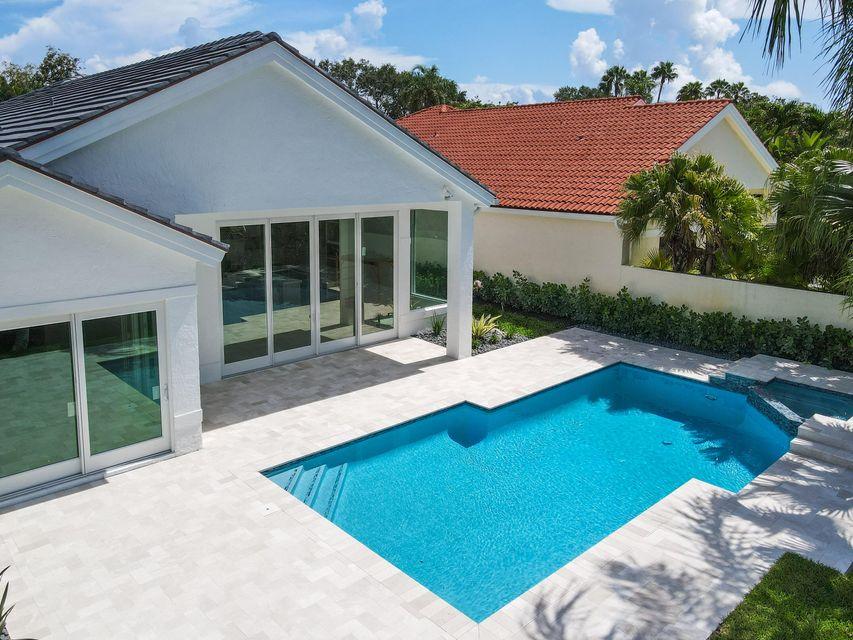 3338 W Degas Drive W, Palm Beach Gardens, FL, 33410
