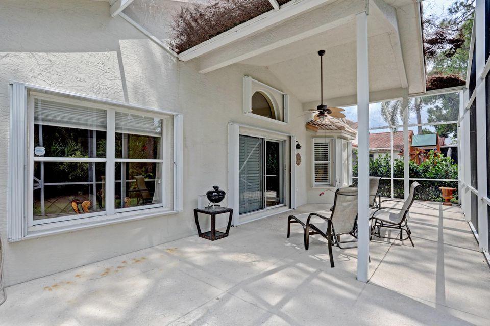432 Woodview Circle, Palm Beach Gardens, FL, 33418