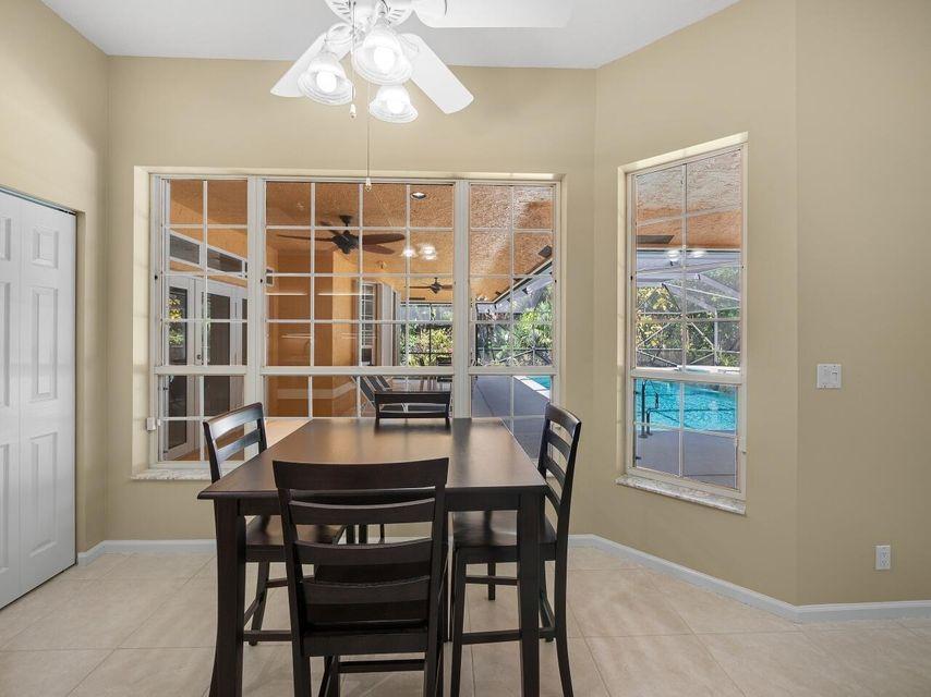 8349 150th Court N, Palm Beach Gardens, FL, 33418