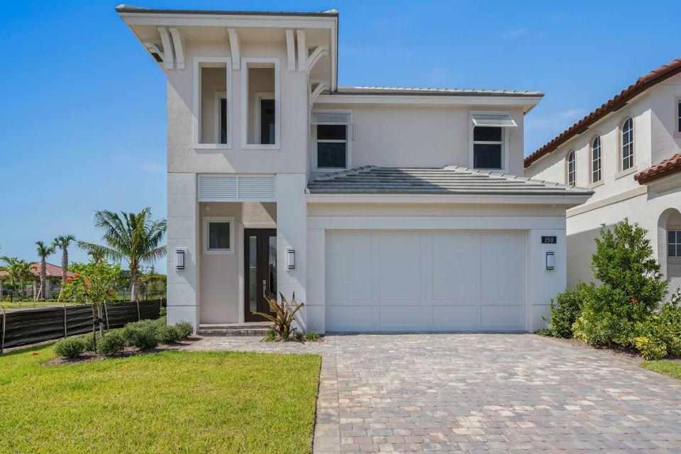 150 Bonnette Hunt Club Lane, Palm Beach Gardens, FL, 33418