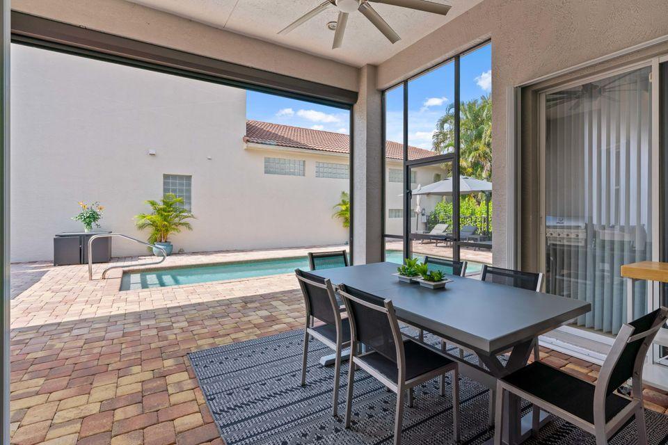 102 San Vincente Place, Palm Beach Gardens, FL, 33418