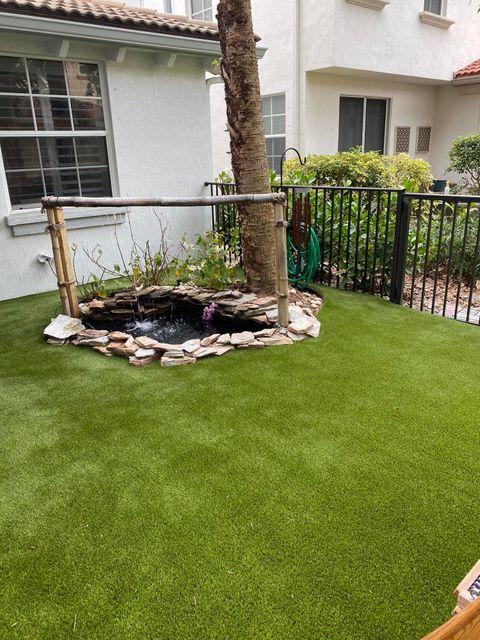 352 November Street, Palm Beach Gardens, FL, 33410