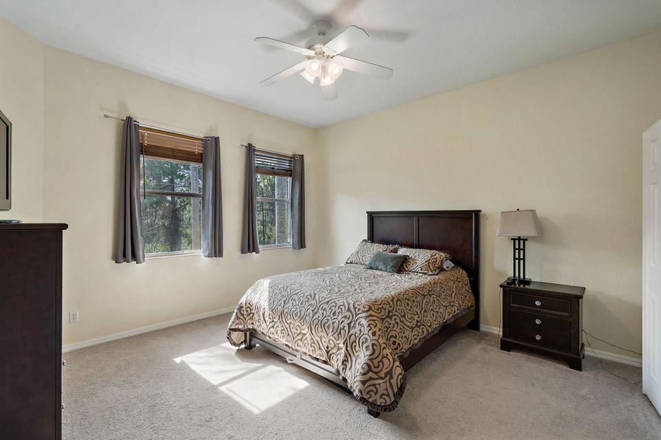 4901 Bonsai Circle 105, Palm Beach Gardens, FL, 33418