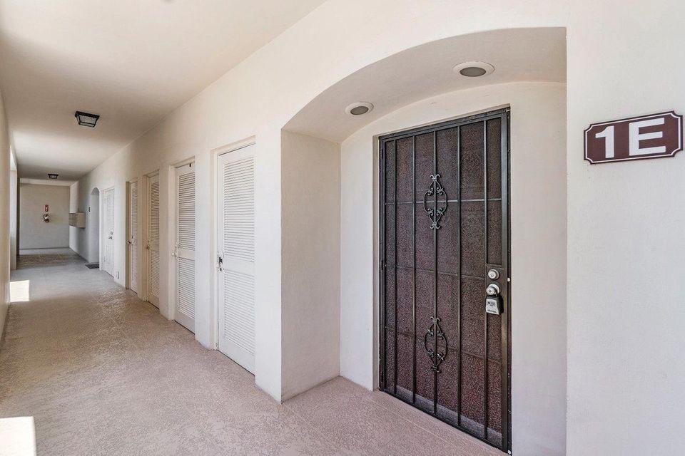 11811 Avenue Of The Pga 5-1e, Palm Beach Gardens, FL, 33418