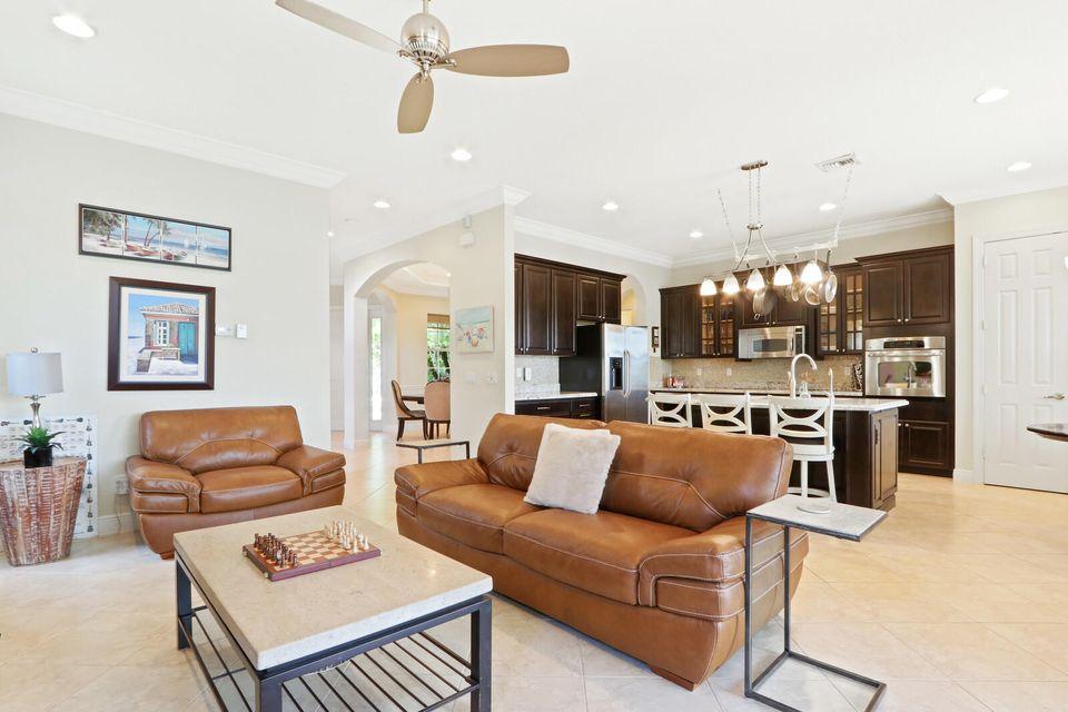 12070 Aviles Circle, Palm Beach Gardens, FL, 33418