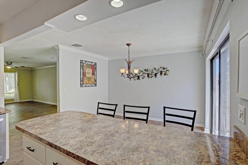 912 Sandtree Drive, Palm Beach Gardens, FL, 33403