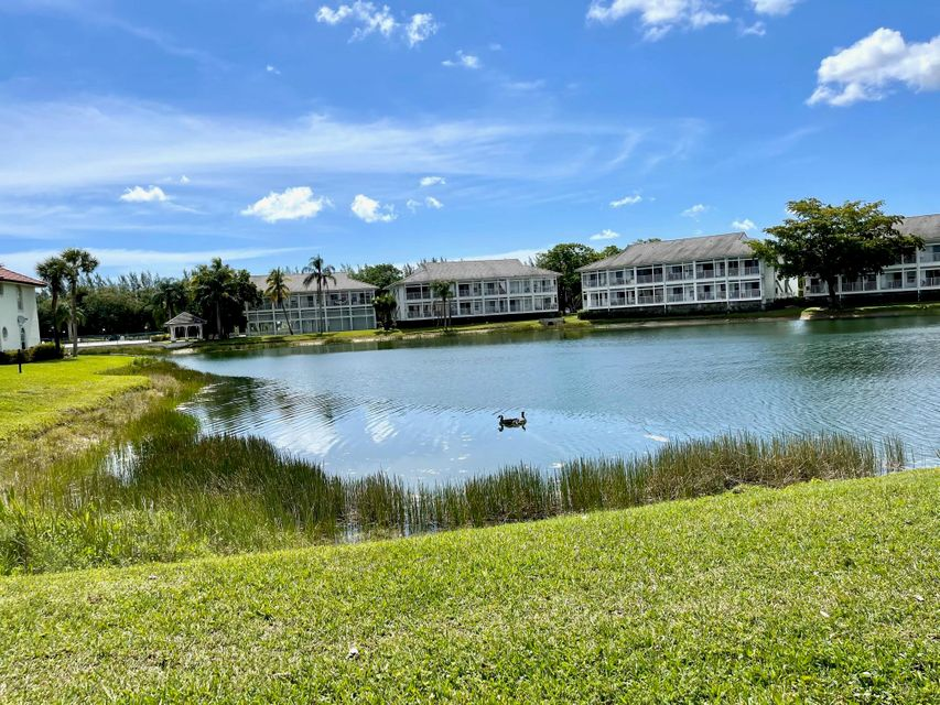 120 Cypress Point Drive 120, Palm Beach Gardens, FL, 33418