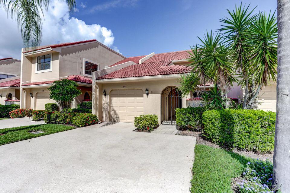 711 Windermere Way, Palm Beach Gardens, FL, 33418