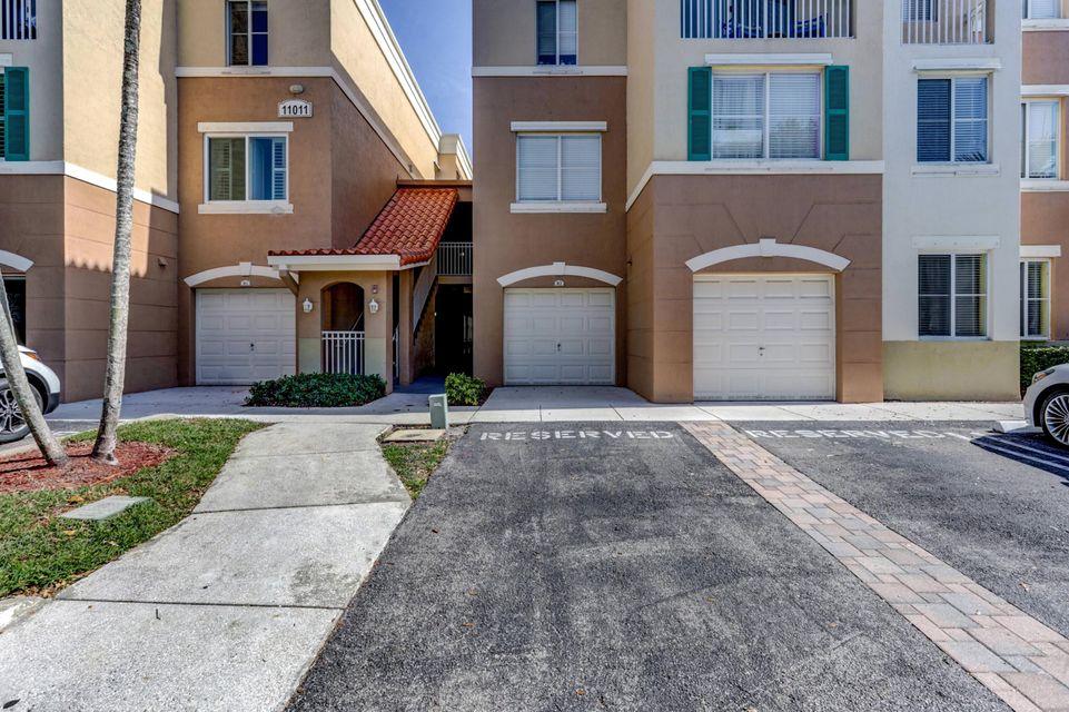 11011 Legacy Lane 104, Palm Beach Gardens, FL, 33410