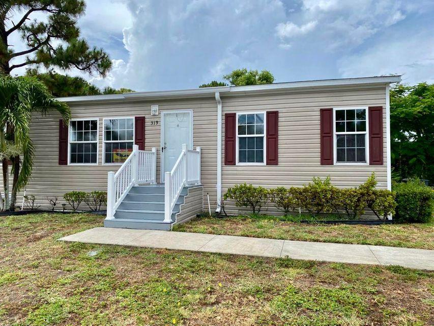 2555 Pga Boulevard 319, Palm Beach Gardens, FL, 33410