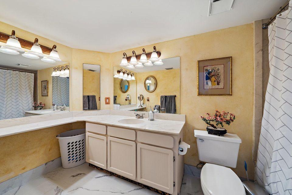 5670 Golden Eagle Circle, Palm Beach Gardens, FL, 33418
