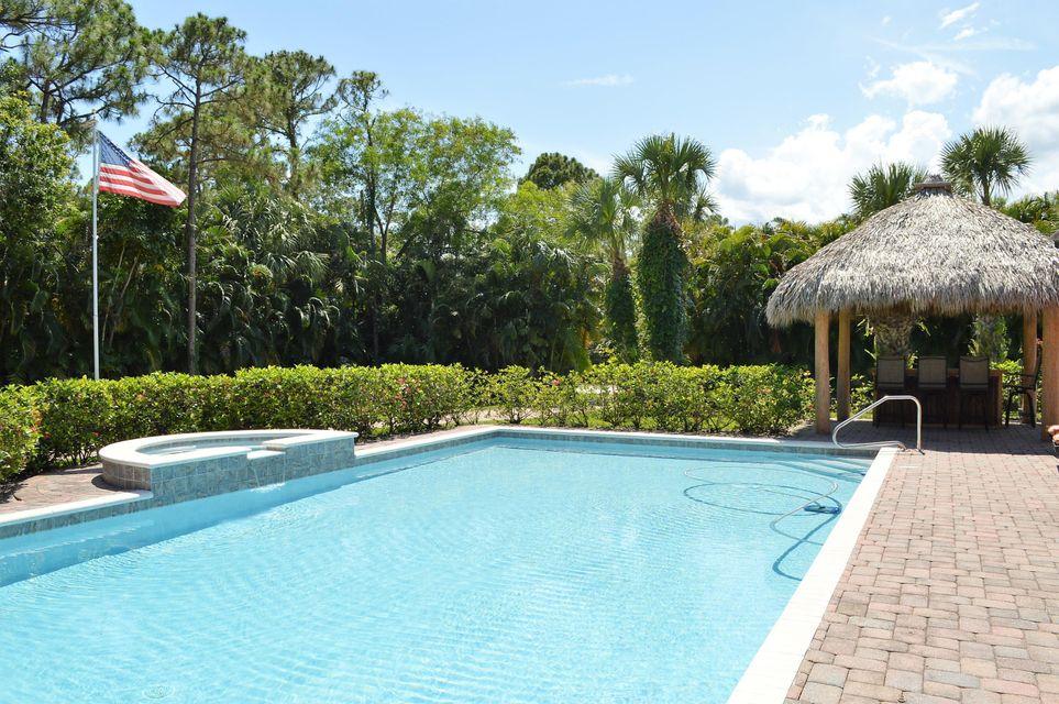 7926 154th Court N, Palm Beach Gardens, FL, 33418