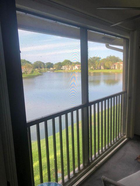 6928 Briarlake Circle 205, Palm Beach Gardens, FL, 33418