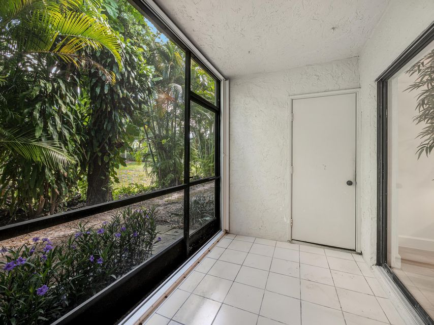 1201 Sabal Ridge Circle C, Palm Beach Gardens, FL, 33418