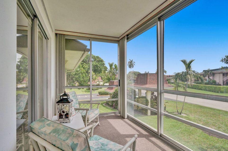 5510 Tamberlane 242 Circle 242, Palm Beach Gardens, FL, 33418