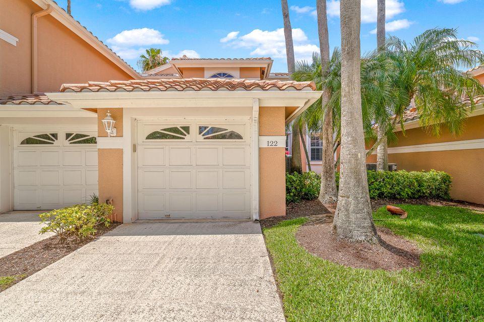 122 Legendary Circle, Palm Beach Gardens, FL, 33418